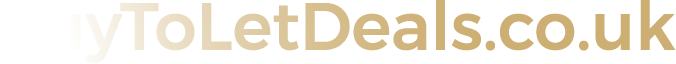 Buy To Let Deals logo